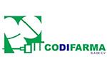 05-Codifarma