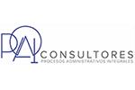 06-PAI-consultores
