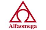 07-Alfaomega