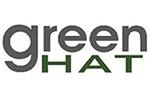 08-Green-hat